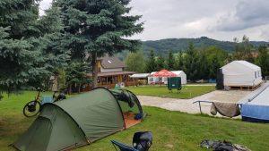 camping kemp formule in nebocady